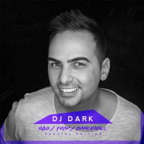 Dj Dark @ Radio Podcast (23 July 2016)