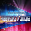 Party People in da House (Original Mix)