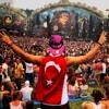 Remixes Of Turkish Songs 2016 Dj Burak Demir (Live Set)