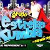 El Llanto De Los Niños De La Calle [☆Limpia & Completa 2016♫][★Nueva Ver.★] - Estrellas De La Kumbia