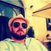 Fedora Coffee Works - Intro 07.23.16