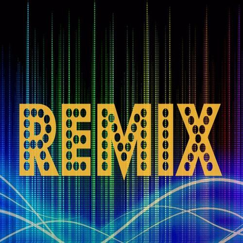Kenneth Thomas - Russian Lights (Mihai Sorohan Remix 2)