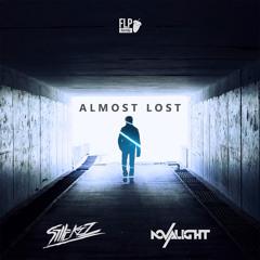 Novalight & StiickzZ - Almost Lost (FLP Family 50K Gift)