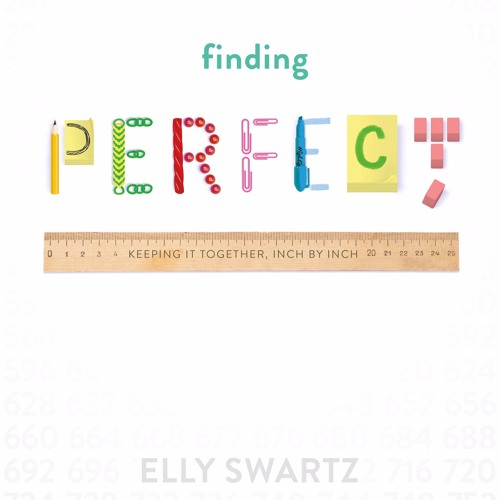 Perfect Is...