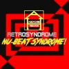 Retrosyndrome - Nu-Beat Syndrome (Free DL)