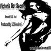 """Victoria Got Secrets""(Smooth R&B Soul HipHop/Produced by $Zillionaire$©)"
