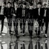 """House Of Earning"" - A mashup of BTS/The Weeknd [yiu_21]"