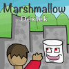 Marshmallow Mp3