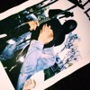 Smokepurpp Ft Xxxtentacion Live Off A Lick [prod Yung Trel] Mp3