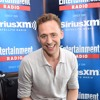 """""""Kong: Skull Island"""" star Tom Hiddleston on what attracted him to the King Kong universe"""
