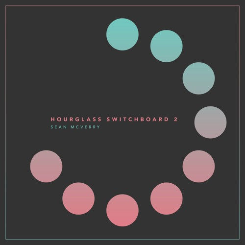 Hourglass Switchboard II