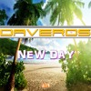 Daveros - New Day (Air Remix) [Preview - See description for streaming links]