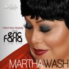 Martha Wash - I Don't Know Anybody (Eric Faria Remix)  --------- FREE DOWNLOAD