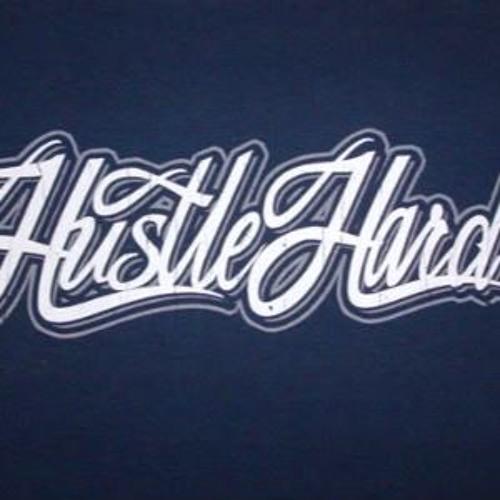 Philly Bluntz - Hustle Hard Freestyle