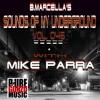 S.O.M.U. Vol. 046 With Guest DJ MIKE PARRA (NJ/NY)