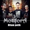 Motifora - Sang Dewi (Ngalahin Bumi II).mp3