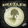Deezlee - Money Counter prod Stevie B