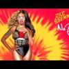 NO TYPE Jump Up Remix By DJ Meekzz