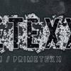 *FreeDownload*Salif Keita- Tomorrow (PrimetexX Bootleg)