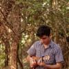 VIVA - (cover) Mariana Nolasco ft. Daniel Carvalho