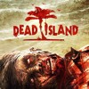 Giles Lamb - Dead Island Trailer Theme [SLOW]