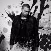 Chris Brown Ft Drake - Suraj Hua Maddham Deuces Remix