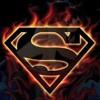 Where Ever You Go Vs. Superman [With lyric!]
