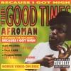 Afroman - Palmdale (Afro - Rub!)