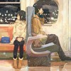 【 タカール】Tokyo Station  - 東京駅 【歌ってみた】- Cover