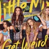 Little Mix Secret Love Song Ft Jason Derulo Free Download Mp3