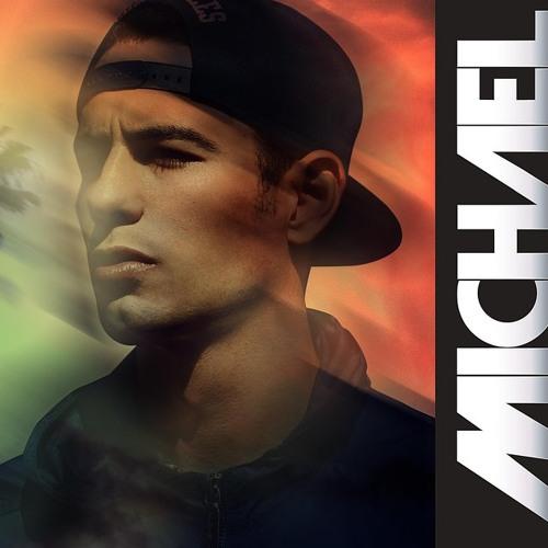 Michael Prado - Pray 4 Love (DJ Southpaw Club Mix)