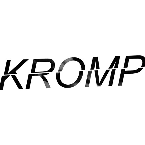Stand By You - Kromp