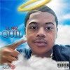 LiL NAZ - QUIL (IN MEMORY OF JAQUIL) - SMG RECORDS 2016