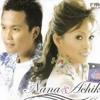 Achik Ft Nana - Memori Berkasih (cover Sela Ft Kamal)