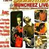 Amazan Audoine & Musicians Friends - Jean Pierre (Miles Davis / Marcus Miller)