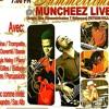 Amazan Audoine & Musicians Friends - Beautiful Love (Jazz Standard) and Jean Pierre (Miles Davis / Marcus Miller)