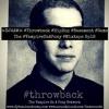 ☠DJ4AM☠ #Throwback #HipHop #Basement #Gems The #VampireOnAPony #Mixtape Ep18