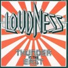 Like Hell / Loudness (Cover)