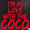 A$AP Ferg x Grant Rebound & Darksides x Carnage - CoCo BTFWD Childs Play (TONKA Edit)