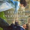The Theory Of Everything OST Medley (Piano cover)
