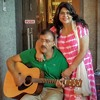 Chala Jata Hoon Kisi Ki Dhun Mein My Songs