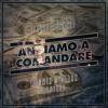 Fabio Rovazzi - Andiamo A Comandare (Mormix & Clark Bootleg)[BUY = FREE DOWNLOAD]