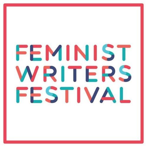 Australia's first Feminist Writers Festival