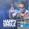 Happy Single - B.I.G Dhillon Ft. Raftaar - Punjabi Song Collection - ClickMaza.com