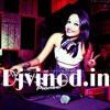 Hariya Hariya Baga Me Bol Re Suwtiyaa (Ultimat Mix)- Rr Group Of Dj -Djvinod.in.mp3