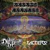 Taccers! & Dylan De Ponte - Energy Perspex (Original Mix)