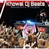 Runicha Ka Mele Jano Mhari Byan Gadi Gadi Miss Call Kiya Kare (Clep+rud+32okb+mix)- Dj Vicky & Dj Bharat @-Djvinod.in.mp3