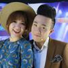 HTV Biến Hóa Hoàn Hảo - Trấn Thành - Hari Won - Đêm Cô Đơn