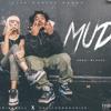 MUD (Prod. Bleach) #LMG
