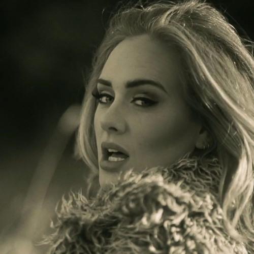 Hello - Adele (TrancentralNL Remix)